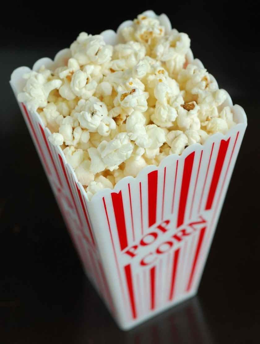 food-popcorn-snack-movie-37540.jpeg