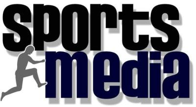 Sports-Media (1)