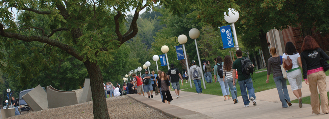 10 of the Easiest Classes at SUNY Fredonia