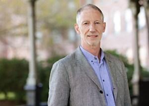 Associate professor of journalism at the University of Tampa.