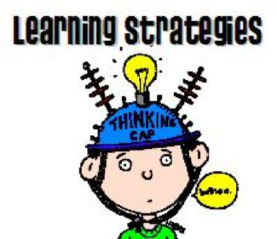 Using different learning skills can help students better approach classes and also helps better their critical thinking skills.