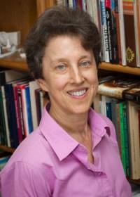 Susan Finger