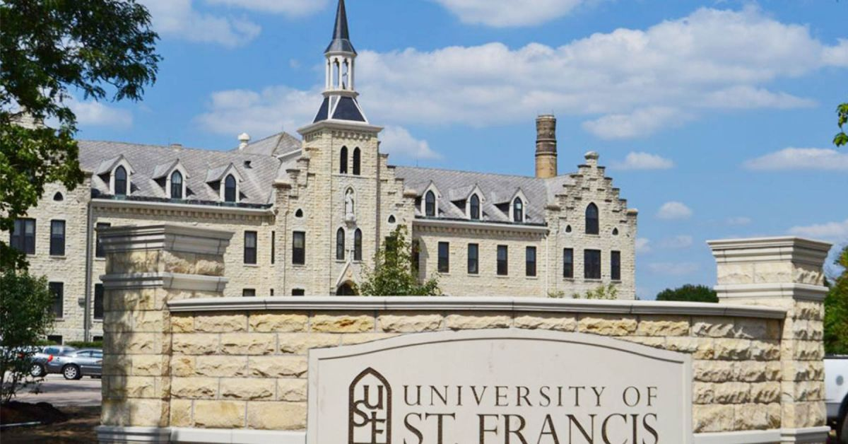 10 Easiest Courses at St. Francis University