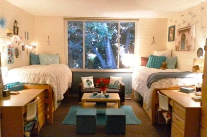 Top 10 Dorms At Colorado State University Oneclass Blog