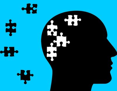 Central Michigan University_Psychology_Understand complexities of the Mind