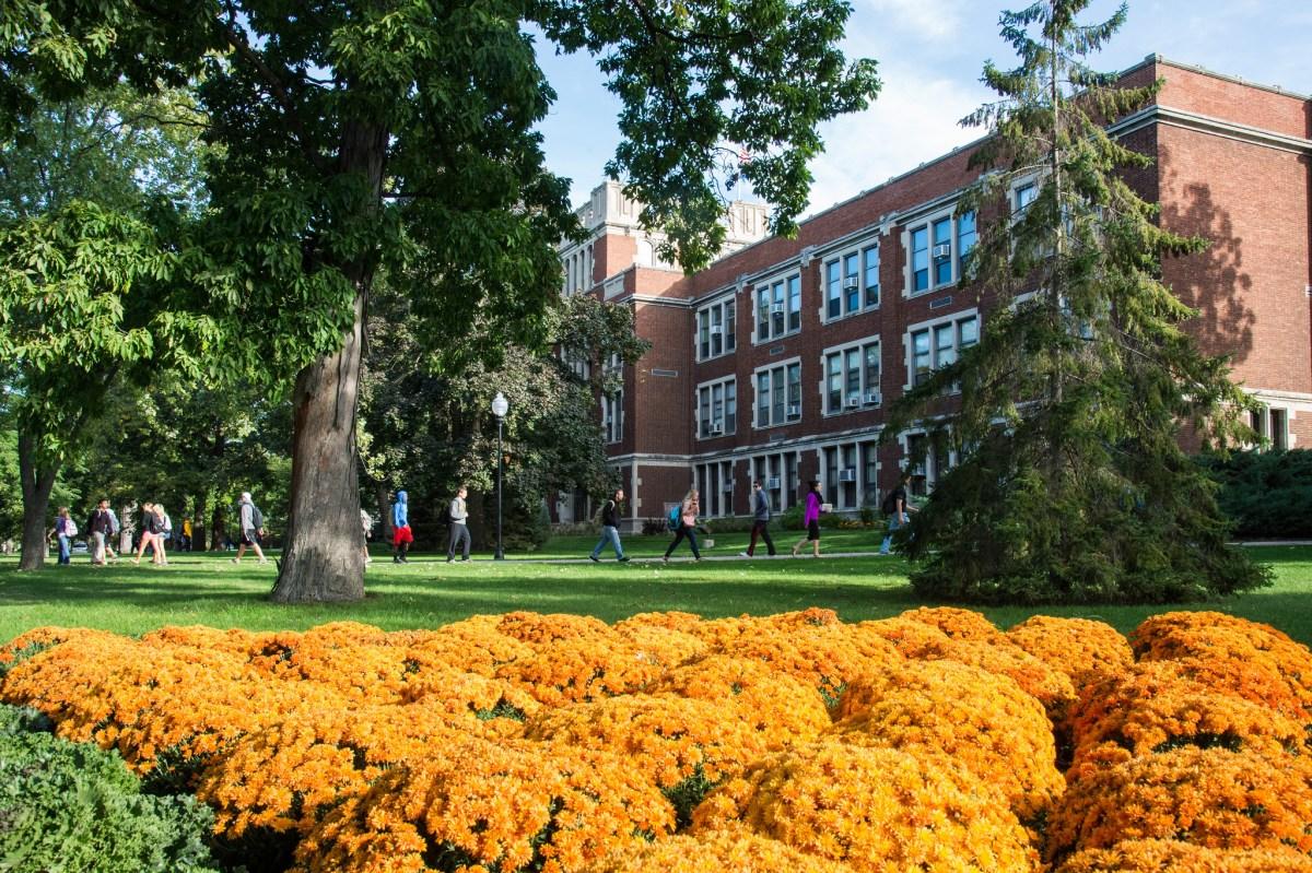 Top 10 Library Resources at UW Oshkosh