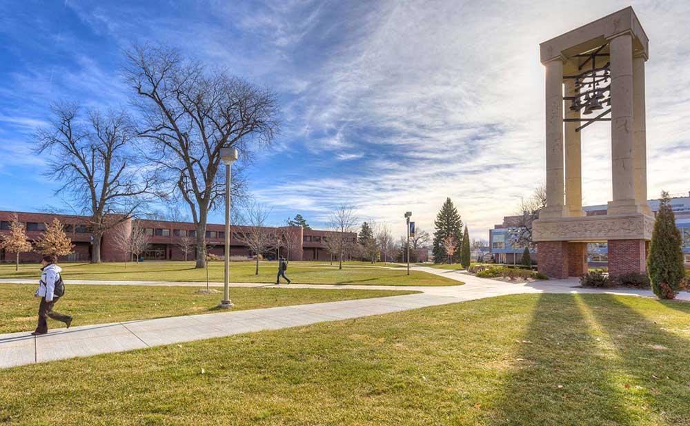 Top 10 Residences at University of Nebraska – Kearney