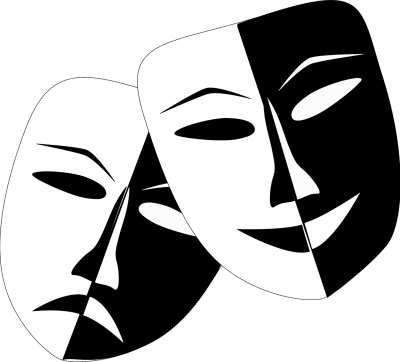 Find your style, confidence and passion with drama