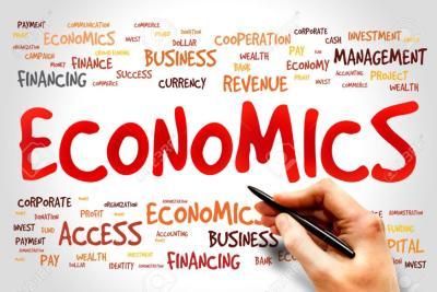 stockbroker, market analyst, financial consultant