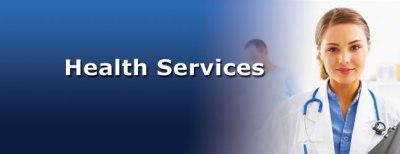 The University of Toronto Scarborough university health services