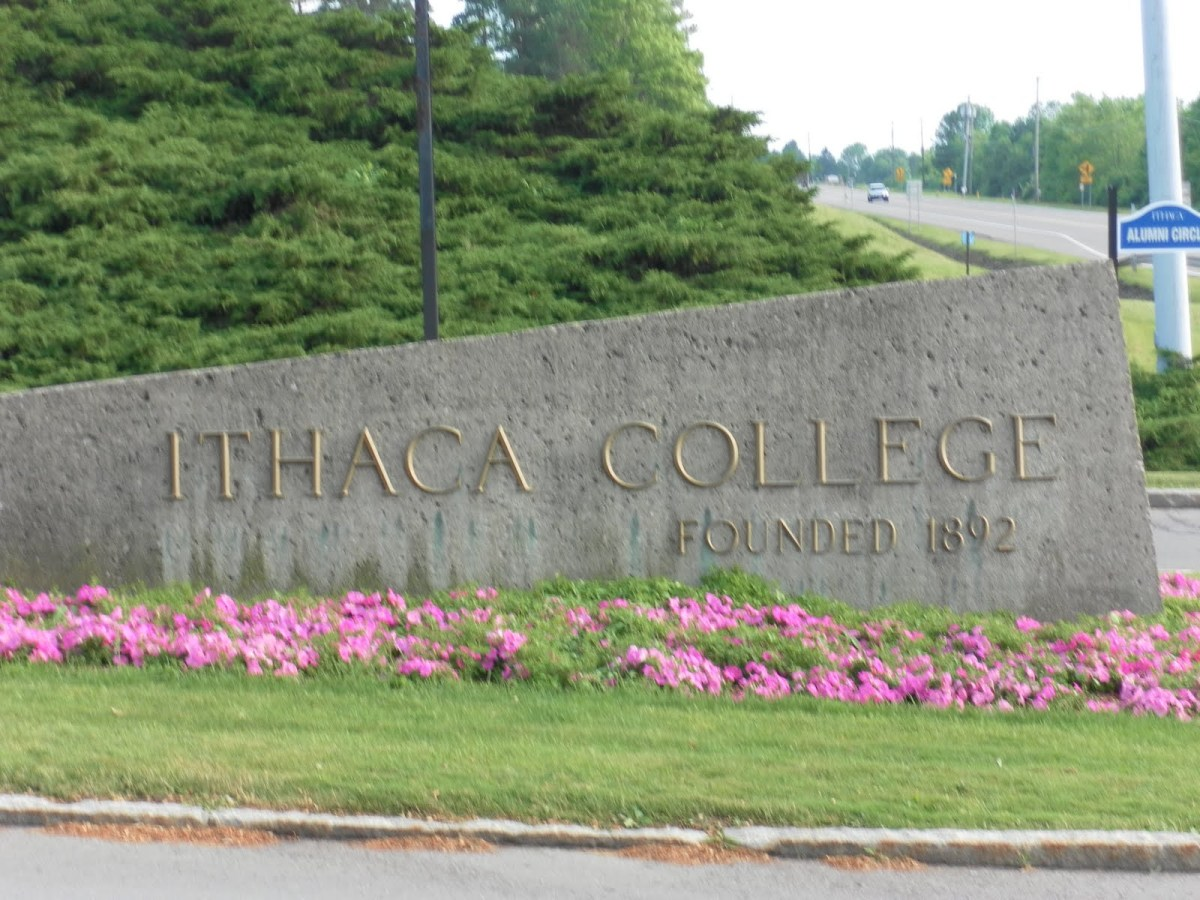 Top 10 Coolest Courses at Ithaca College