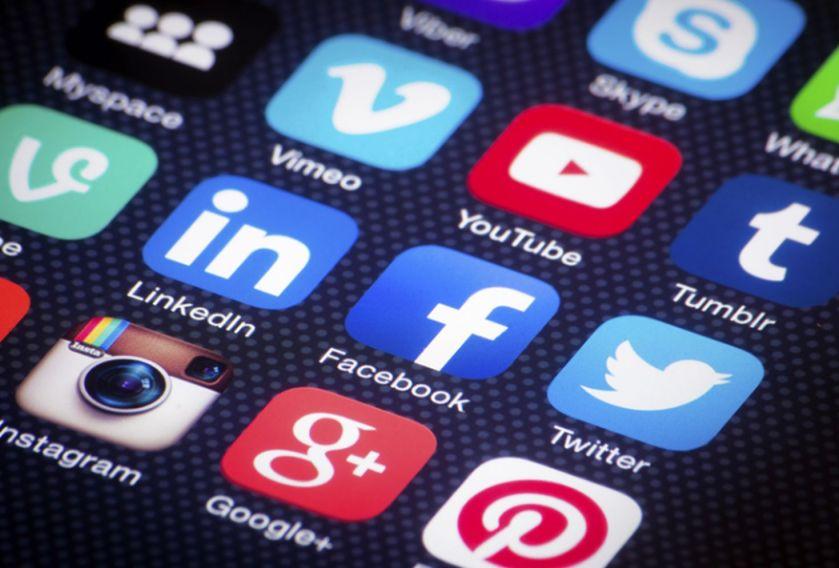 Digital Analytics assist organisations to understand user's behaviors