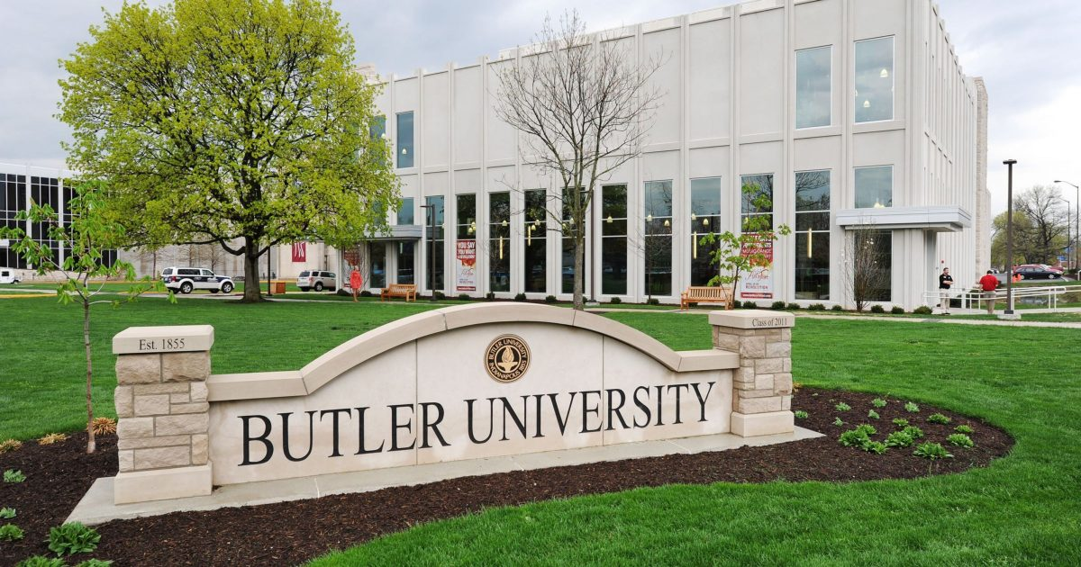 10 Coolest Courses at Butler University