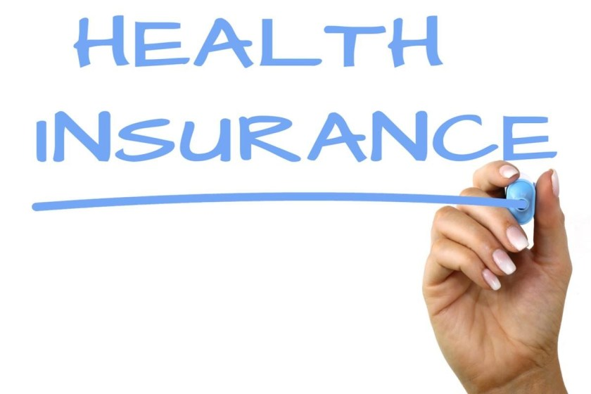 Health insurance policy for students
