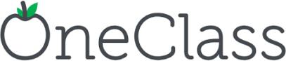 Oneclasssblog logo