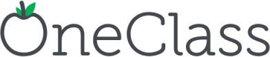 The OneCalss logo