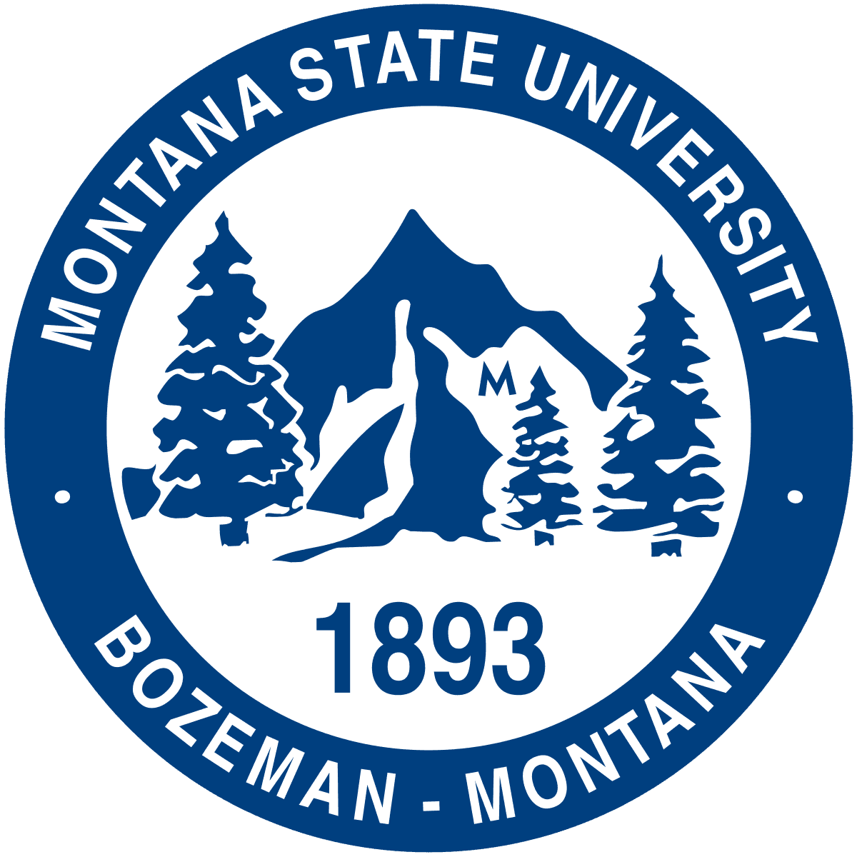 10 of the Coolest Courses at Montana State University