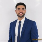 shah suhail, managing partner and co-founder of tactiveo