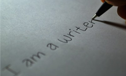 all aspects of writing and even speaking English