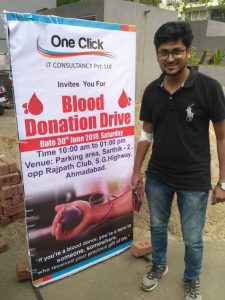 donating blood 10