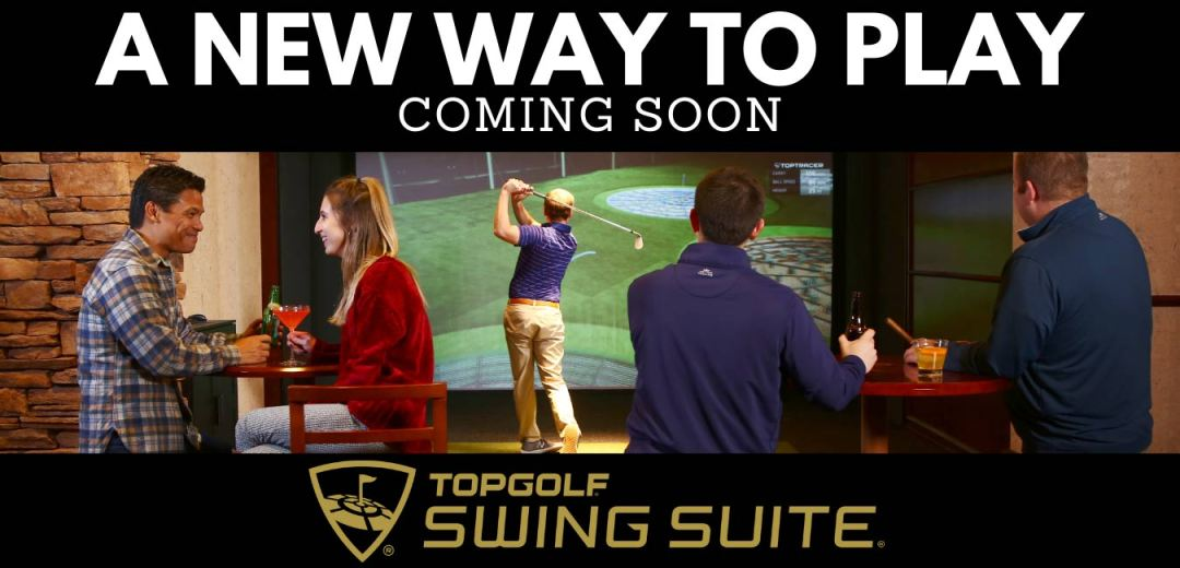 top golf swing suite one club gulf shores alabama