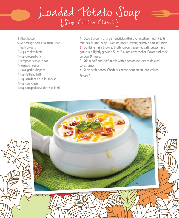comfood_blog-recipes_loaded-potato-soup