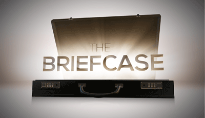 thebriefcase