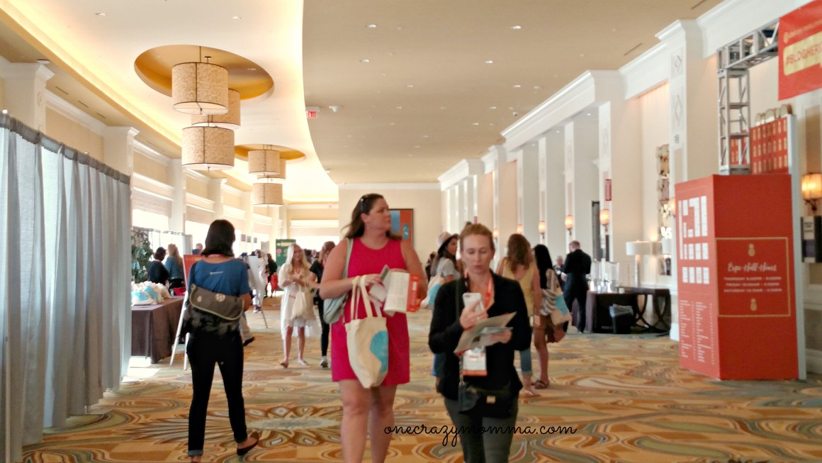 blogher17registration