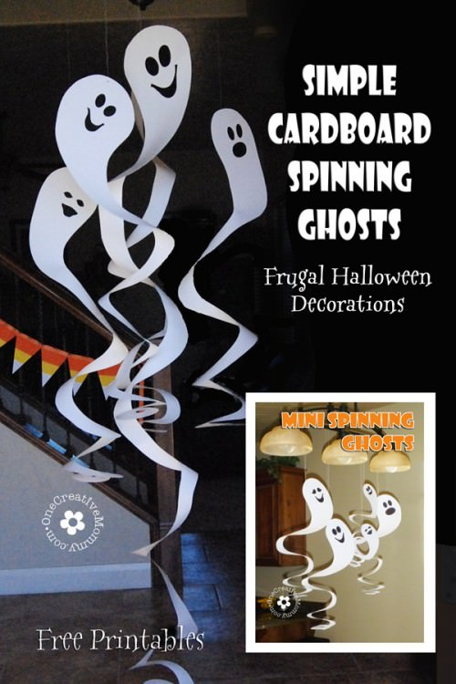 free halloween party games printables # 50