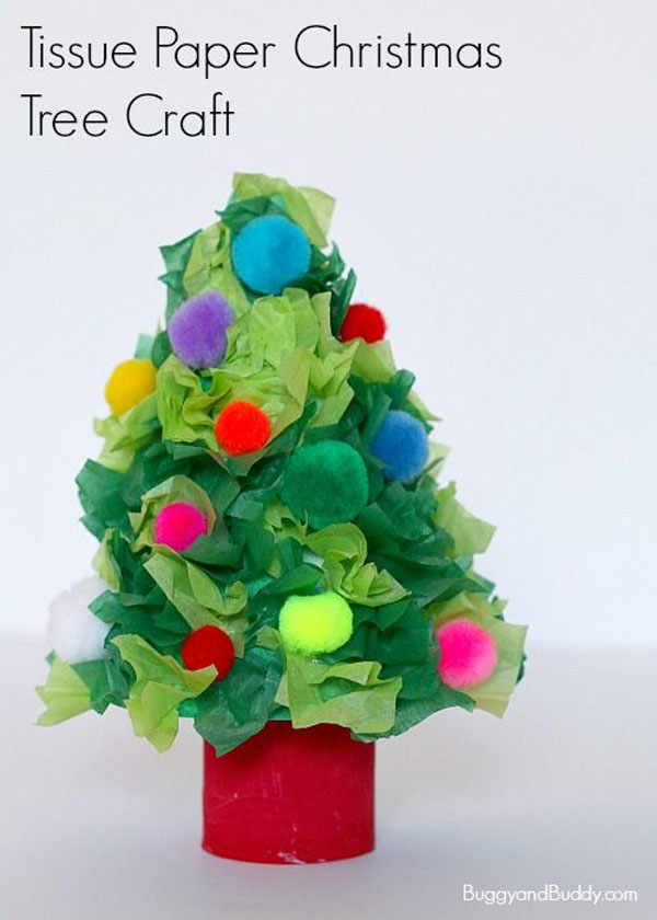 best Class Christmas Party Craft Ideas image collection
