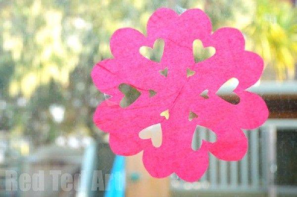 25 Fantastic Valentine Class Party Ideas
