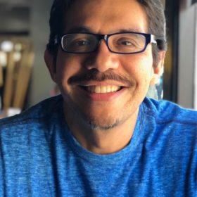 Luis_Minero_onedancetribe