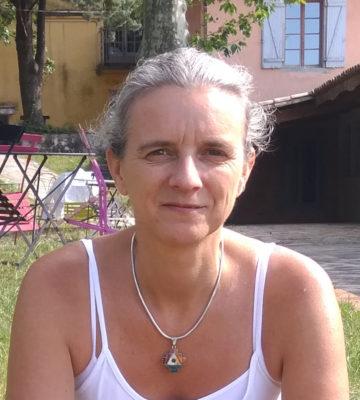 Griet Verstraete onedancetribe SOMATIC BREATHWORK