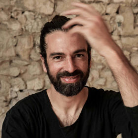 Guillaume_LaPlane conscious_dance_conference onedancetribe