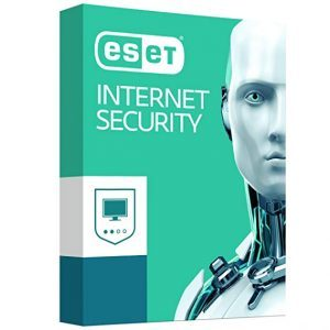 eset-internet-security-crack-12-0-31-0-with-key-2019-download-300x300-1-5586237