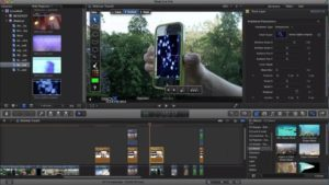 apple-final-cut-pro-x-10-3-1-cracked-patch-keygen-activator-key-keys-serial-license-free-download-full-actived-full-free-300x169-6274209