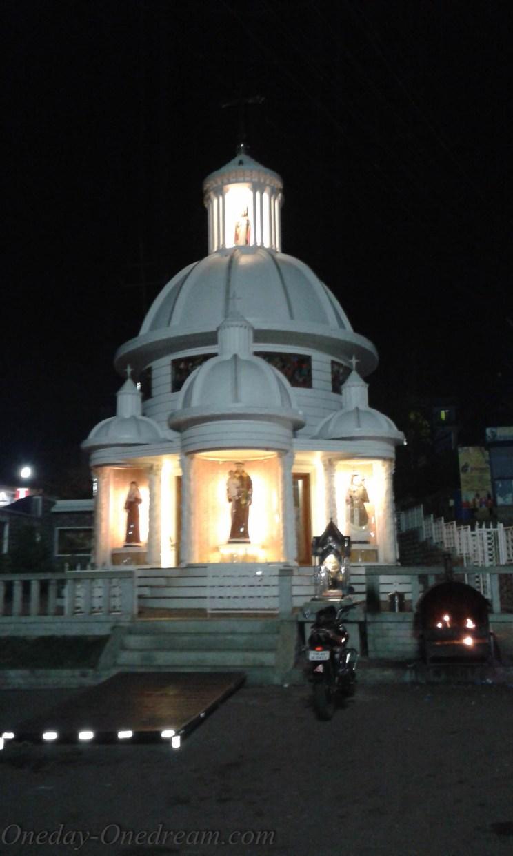 temple-kerala