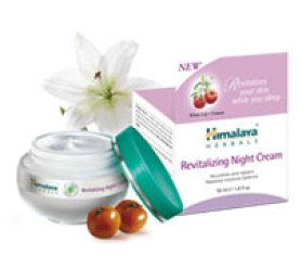 revitalizing-night-cream