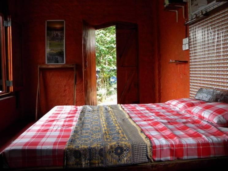 cabane-sri-lanka