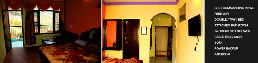 Luxury-Room-1