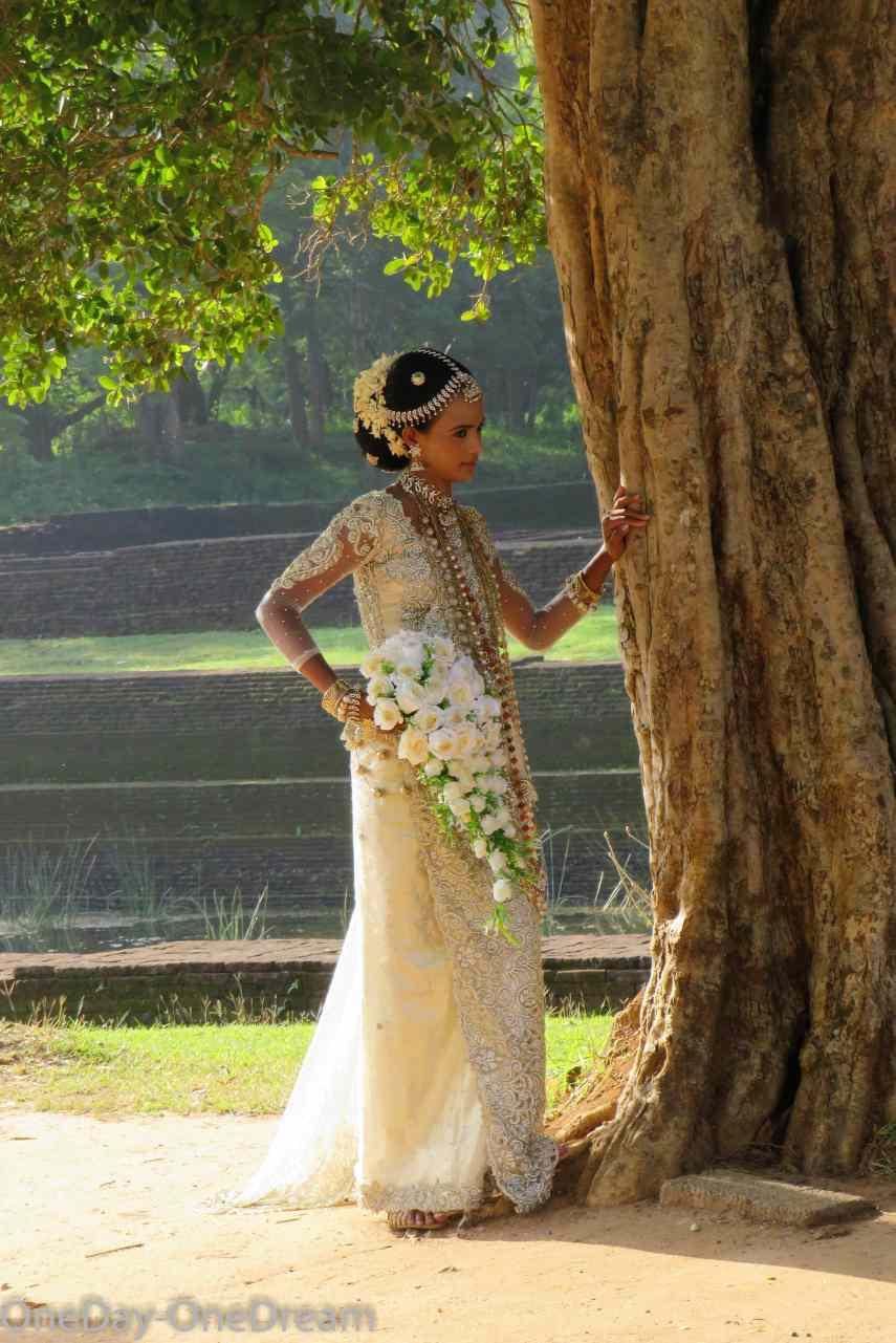 buddhist mariage