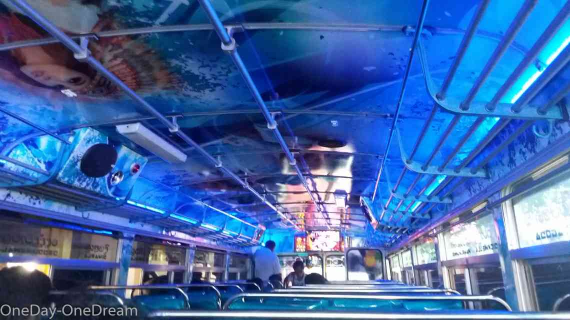 Sri-lanka-bus-interior