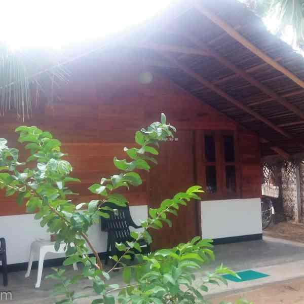sri-lanka-bella-nilaveli-bungalow
