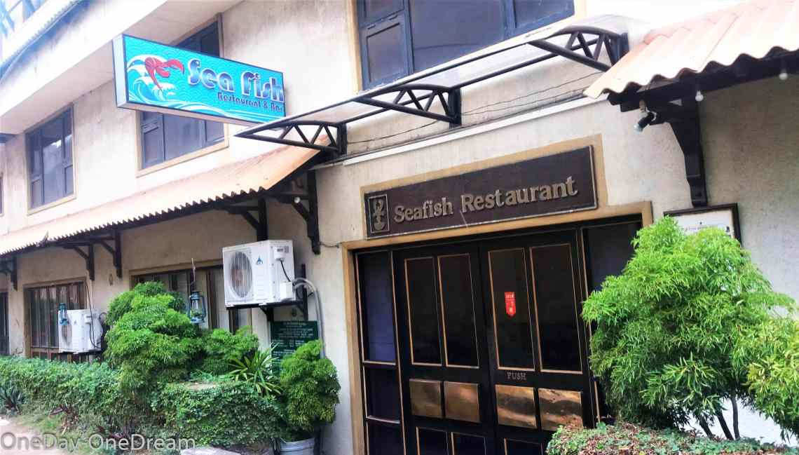sri-lanka-seafish-restaurant-