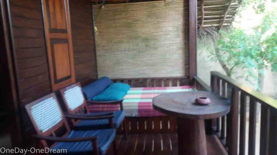 shiva's-beach-cabanas