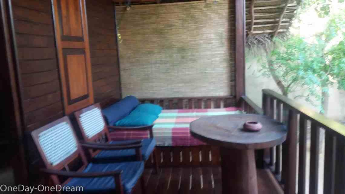 shiva's-beach-cabanas-terrace