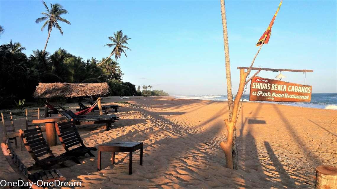 shiva's-beach-tangalle