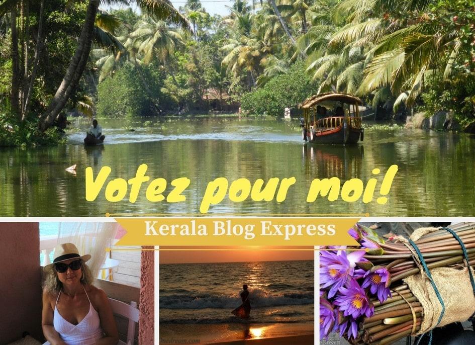 kerala-blog-express