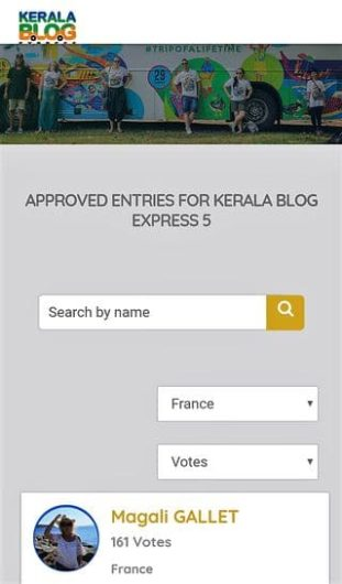 votes-kerala-express