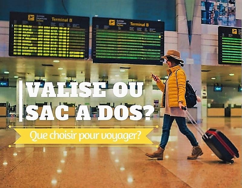 valise-ou-sac-a-dos